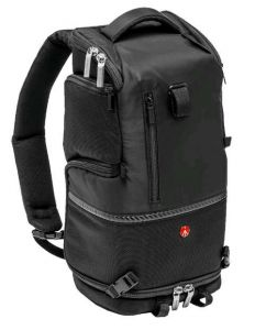 Фоторюкзак Manfrotto Advanced Tri Backpack small (MB MA-BP-TS)