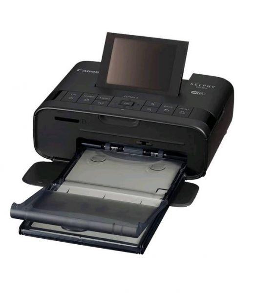гостиниц переносной принтер для фотопечати специалисты помогут