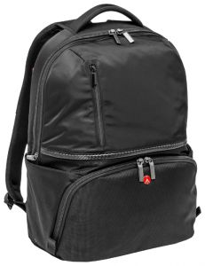 Фоторюкзак Manfrotto Advanced Active Backpack II (MB MA-BP-A2)