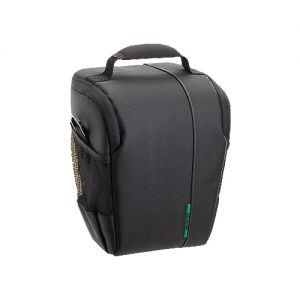 Фотосумка RIVA case 7440 (PS) black