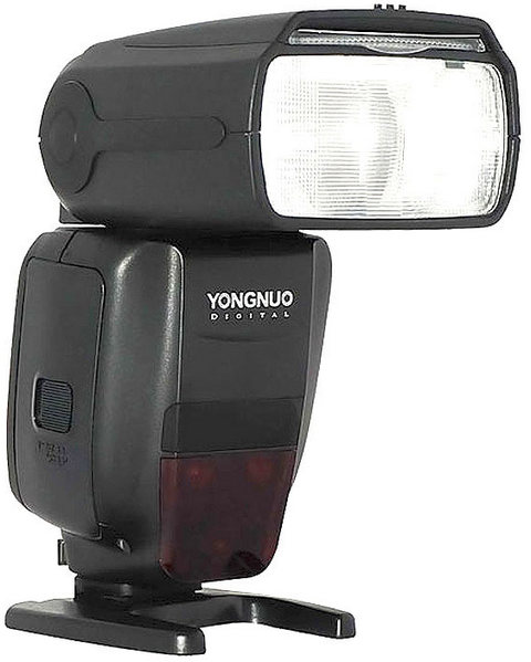 Фотовспышка YongNuo Speedlite YN-600EX-RT II for Canon